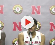 5 things to watch in Nebraska basketball's game against SE Louisiana [Image via HuskersOnline/YouTube]