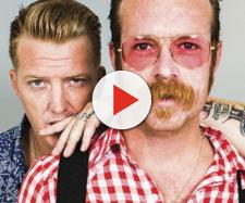 Eagles of Death Metal concert tickets in Pacific Coliseum ... - wegow.com