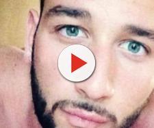 Lutto ad Afragola: perde la vita un giovane di 22 anni.