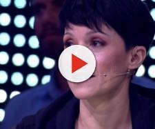 Patrícia Marx critica Lua Blanco e PopStar, causando climão