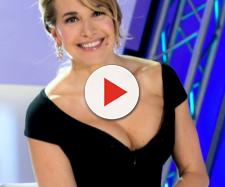 Scherzi a parte, Barbara D'Urso vittima - Video