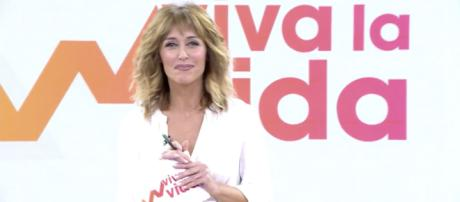 El agrio recibimiento en redes a Emma García tras su estreno en ... - yahoo.com