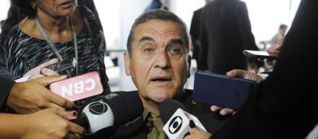 General Villas Bôas se manifesta sobre futuro governo Jair Bolsonaro