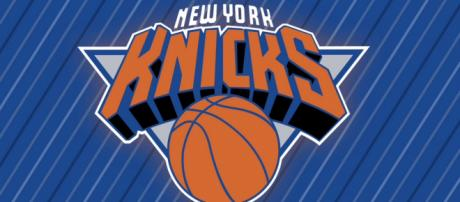 The Knicks look for their third home win of the season on Sunday. [Image Source: Flickr | Michael Tipton]