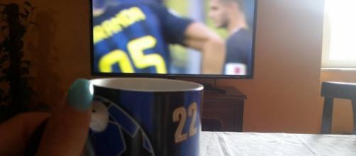 Diretta Atalanta-Inter online su Dazn.com alle 12.30: Spalletti cambia la formazione