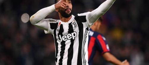 Juve-Real Madrid, anche Benatia out per squalifica: i possibili ... - juvelive.it