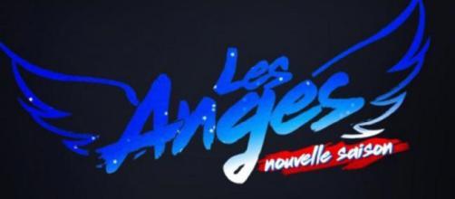Les Anges 11 : le tournage débute mais avec une partie des candidats seulement