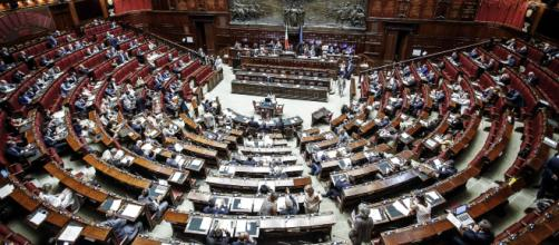 Pensioni, 'Bye Bye Legge Fornero': Quota 100 e Opzione Donna elogiate dal Movimento 5 Stelle - tpi.it