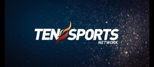 TEN SPORTS live streaming India vs PAkistan Womens T20 WC (Image via Ten Sports)