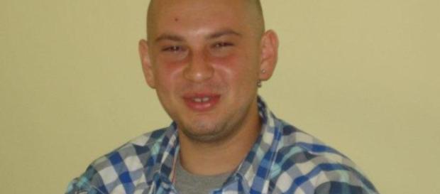 Giuseppe Marchesano trovato morto, ucciso da tre colpi di pistola alla testa