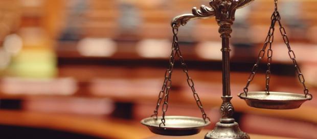 La justice refuse la restitution à son père biologique d'un ... - rtl.fr