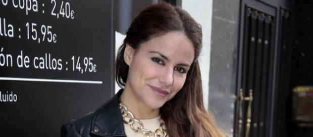 GH VIP: Mónica Hoyos chantajea a sus compañeros para ganar el concurso