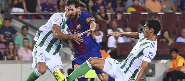 Qué busca Valverde con el 4-2-3-1? - sport.es