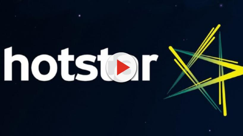 Hotstar live cricket streaming India v West Indies 3rd T20 at 7 PM IST