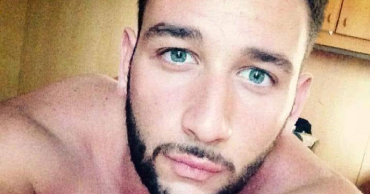 Tragedia ad afragola ventiduenne perde la vita per un for Ad arredamenti afragola