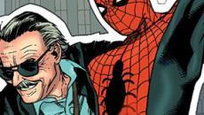 5 heróis da Marvel que não foram criados por Stan Lee