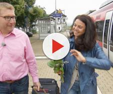 """Bauer sucht Frau"""": Bauer Dirk sucht seine zweite Chance bei Lena"""