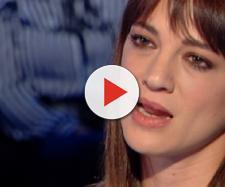 Domenica in: Mara Venier con Asia Argento ospite torna a battere Barbara D'Urso