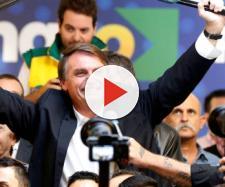 General Villas Bôas comenta vitória expressiva de Bolsonaro