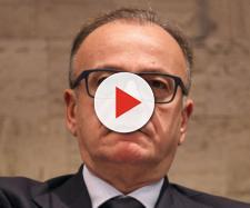 Gianfranco Rotondi, Democrazia Cristiana (Forza Italia)