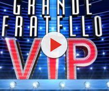 Grande Fratello VIP 2018: due concorrenti lasceranno la Casa