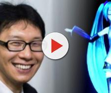 Japonês que se casou com holograma afirma estar feliz