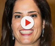Juíza federal Gabriela Hardt terá segurança reforçada na Operação Lava Jato
