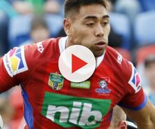 Ken Sio would have been a great addition to the Castleford squad, but is heading for Salford. (Image credit - com.au/Youtube)