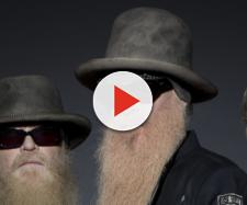 ZZ Top: annunciate le prime tre date della tournée europea 2019 - wordpress.com
