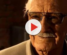 Marvel dice addio al padre dei supereroi: Stan Lee.