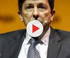 Novo deve ficar neutro em disputa de Bolsonaro contra Haddad, diz ... - com.br