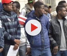 Richieste di asilo: più difficile vedersela accettare dopo il decreto Sicurezza