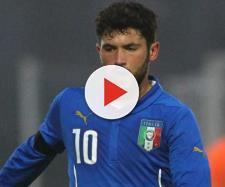 Stefano Sensi offerto a Inter e Milan