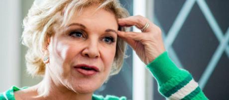Marta Suplicy encerrará carreira política