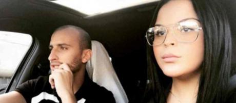 Mensonges, proche de Fianso, vacances cauchemardesques, Aqababe dévoile les vraies raisons de la rupture de Sarah Fraisou.