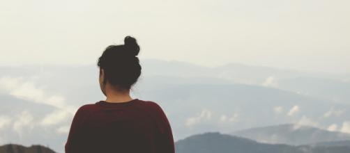 A insegurança é um estado emocional obtido através do sentimento de inferioridade.