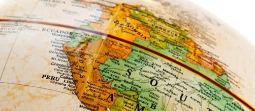 Amérique du Sud : Une indépendance toujours théorique ?