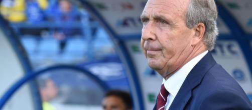Chievo, si dimette Giampiero Ventura: il club congela la sua posizione