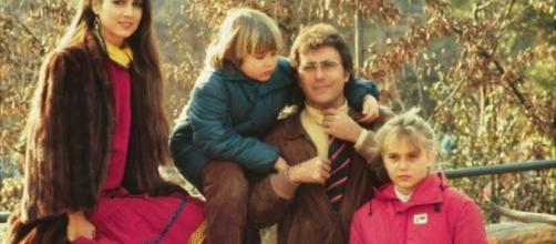 È di nuovo mistero su Ylenia Carrisi, le scomparse più misteriose ... - starsinsider.com