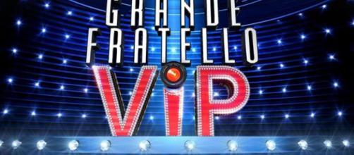 Grande Fratello VIP 2017: riassunto Prima Puntata - movietele.it