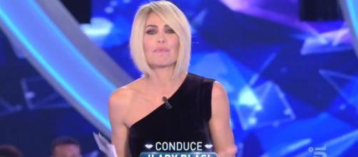 Grande Fratello VIP 2018 sesta puntata 25 ottobre 2018: eliminati ... - tvblog.it