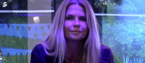"""Makoke, harta de Mónica Hoyos y su pelea con Miriam Saavedra: """"Ya ... - bekia.es"""