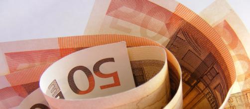 NoiPa, lo stipendio di novembre arriva: emissione cedolino tra qualche giorno