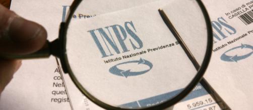 Pensioni: la riforma potrebbe comportare penalizzazioni per chi va con Quota 100