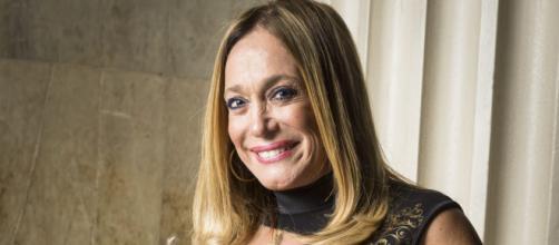 Susana Vieira estaria lutando contra a doença há cerca de 3 anos.