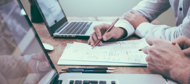 Concorso Infanzia e Primaria guida compilazione domanda
