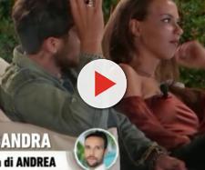 Andrea Zenga e Alessandra Sgolastra di nuovo insieme: vacanza d'amore dopo la crisi