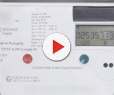 Bollette gas gonfiate:potrebbe essere truffa o malfunzionamento