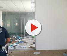 Brescia, ragazza italiana stuprata da un tunisino