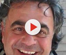 Fan in ansia per Carmelo Zappulla: il cantante è ricoverato in gravi condizioni - Internapoli